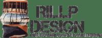 RILLP Design